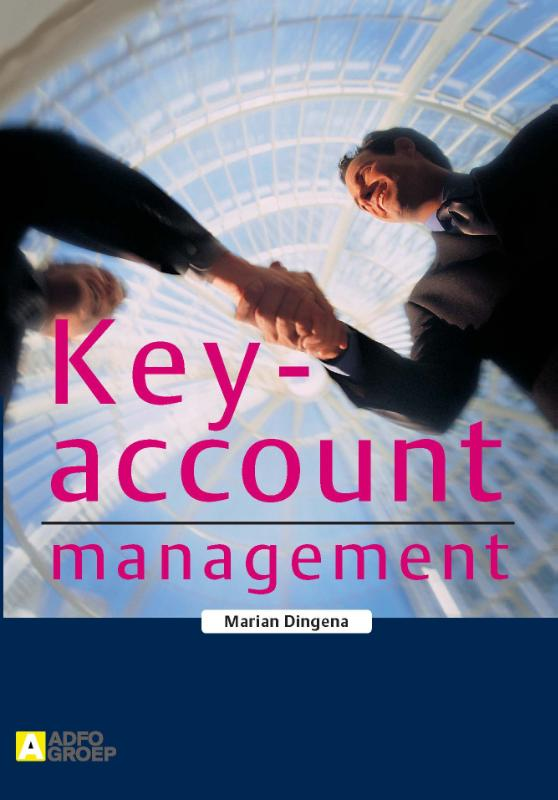 9789014088839-Key-account-management-druk-1