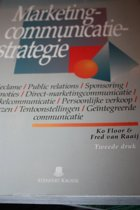 9789020723120-Marketing-communicatiestrategie