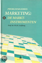 9789020724622-Probleemgebied-marketing-II-De-marktinstrumenten-druk-3