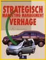 9789020726121-Strategisch-marketing-management-druk-2