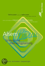 9789020730418-Strategische-marketingplanning--CD-ROM-druk-3
