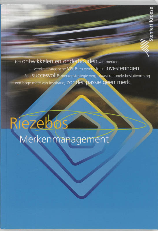 9789020732085-Merkenmanagement-druk-2