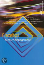 9789020732085-Merkenmanagement