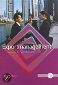 Exportmanagement + cd-rom