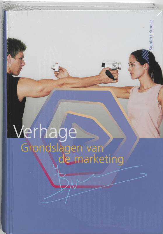 9789020732986-Grondslagen-van-de-marketing-druk-6