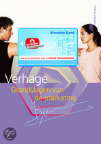 9789020732986-Grondslagen-Van-De-Marketing