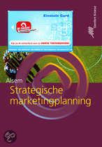 9789020733068-Strategische-marketingplanning-druk-4