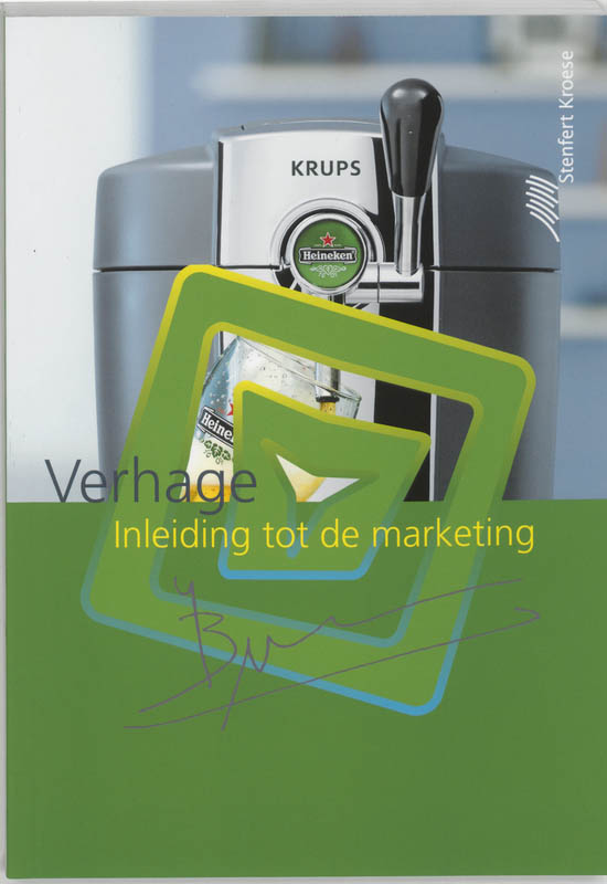9789020733082-Inleiding-tot-de-marketing