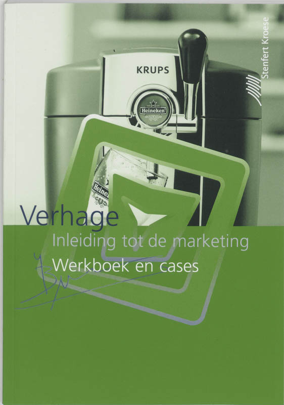 9789020733136-Inleiding-tot-de-marketing