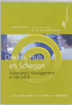 9789020733242-Strategisch-management-in-het-MKB