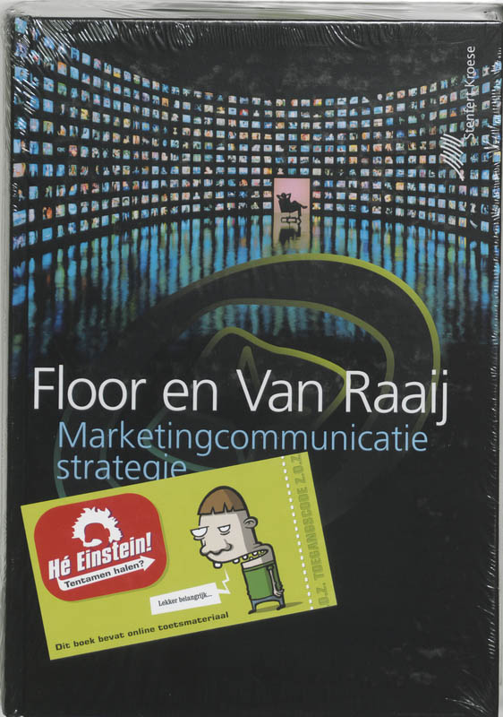 9789020733334-Marketingcommunicatiestrategie-druk-5
