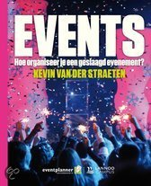 9789020993462-Events