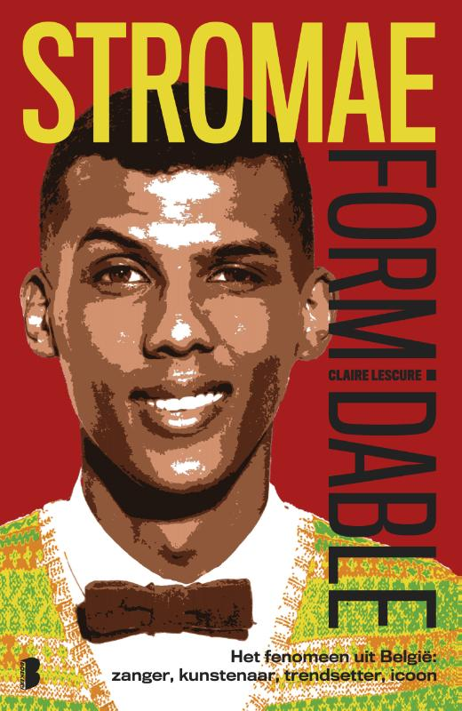 9789022571767-Stromae--Formidable