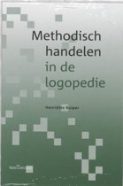 9789023240563-Methodisch-handelen-in-de-logopedie