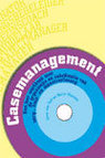9789023241225-Casemanagement--CD-ROM-druk-6
