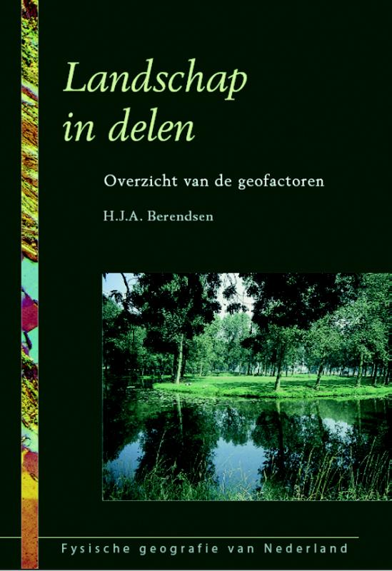 9789023241492-Landschap-in-delen--CD-ROM-druk-4