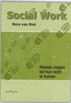 9789023242123-Social-work--cd-rom-druk-1