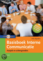 9789023242192-Basisboek-interne-communicatie