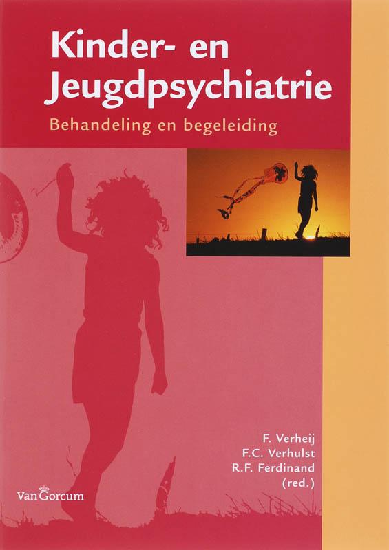 Afbeeldingsresultaat voor jeugdpsychiatrie