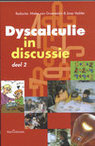 9789023244400-Dyscalculie-in-discussie-2