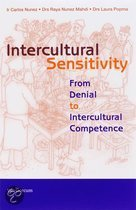 9789023245476-Intercultural-Sensitivity