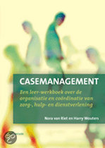 9789023246145-Casemanagement