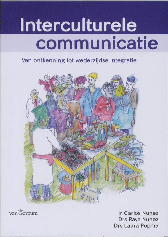9789023246190-Interculturele-communicatie