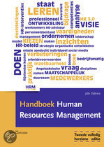 9789023247371-Handboek-Human-Resources-Management