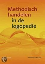 9789023247500-Methodisch-handelen-in-de-logopedie