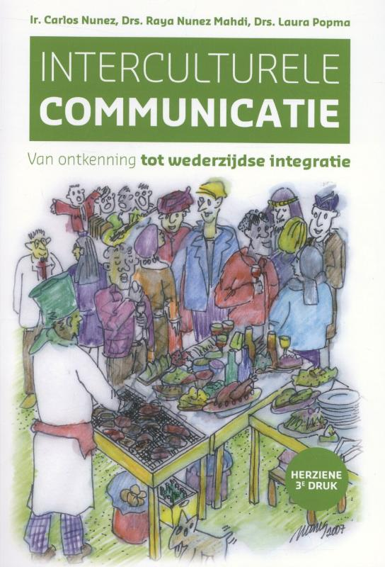 9789023251323-Interculturele-communicatie