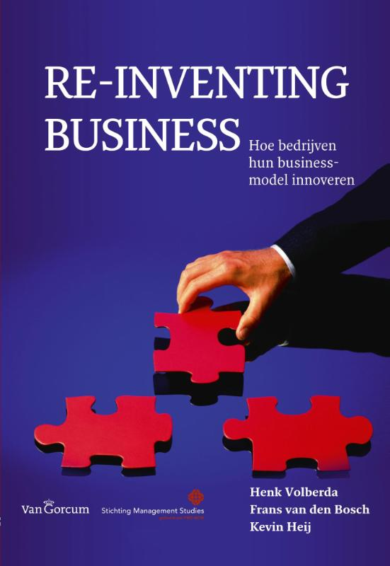 9789023251460-Re-inventing-business