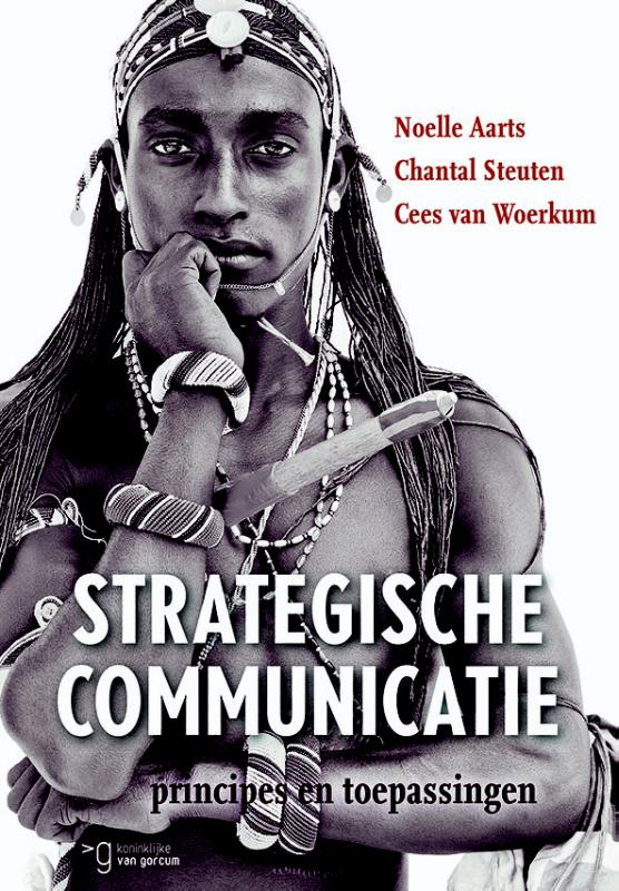 9789023253013-Strategische-communicatie