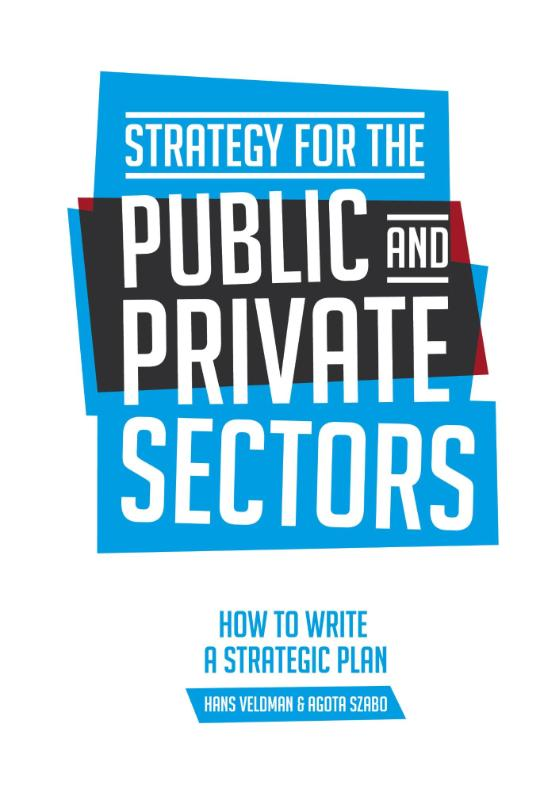 9789023253853-Strategy-for-the-public-and-private-sector
