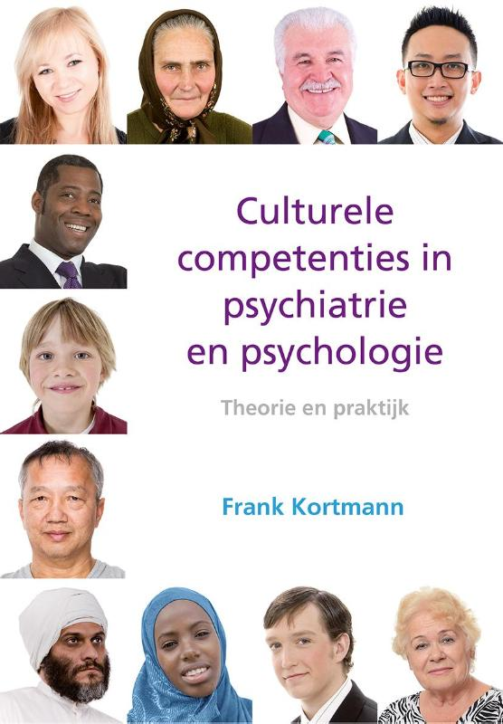 9789023254638-Culturele-competenties-in-psychiatrie-en-psychologie