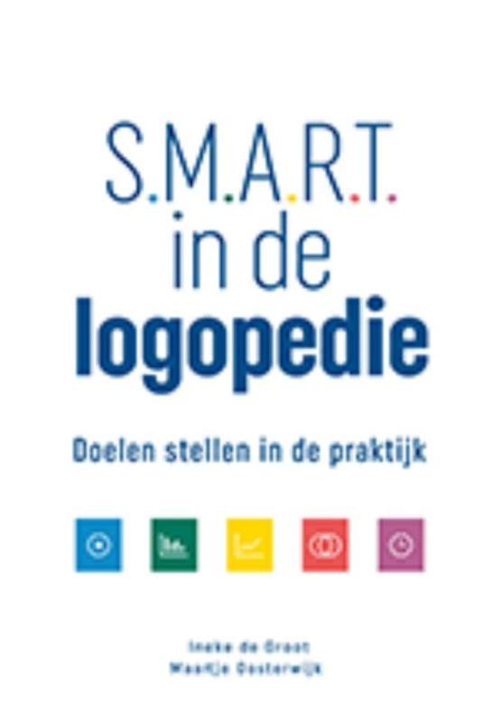 9789023254836-Smart-in-de-logopedie