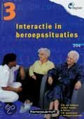 Interactie in beroepssituaties