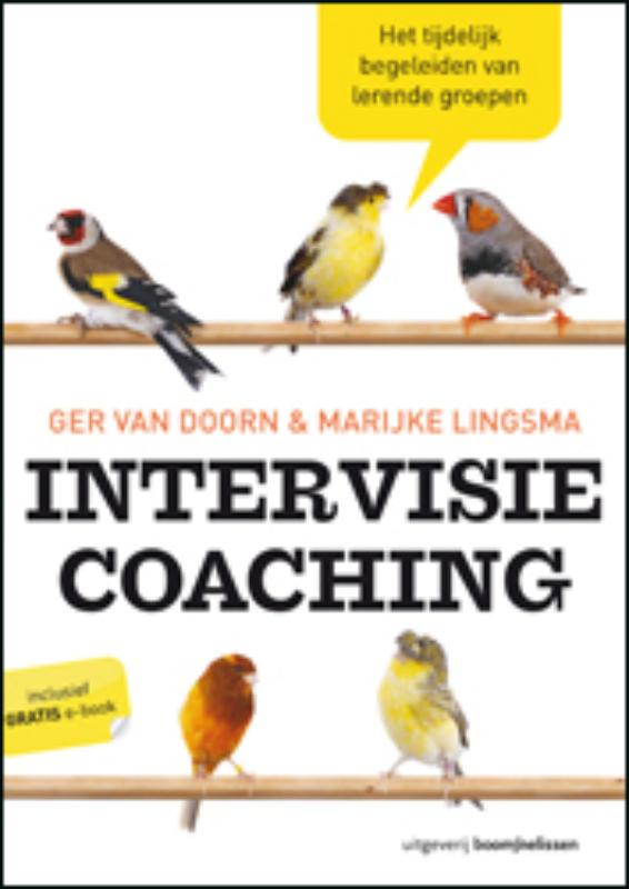 9789024401031-Intervisiecoaching