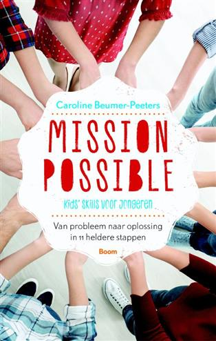 9789024403974-Mission-Possible