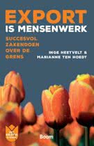 9789024404216-Export-is-mensenwerk