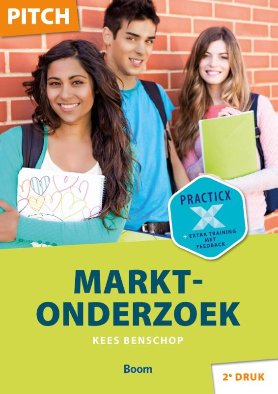 9789024405695-Pitch------Marktonderzoek