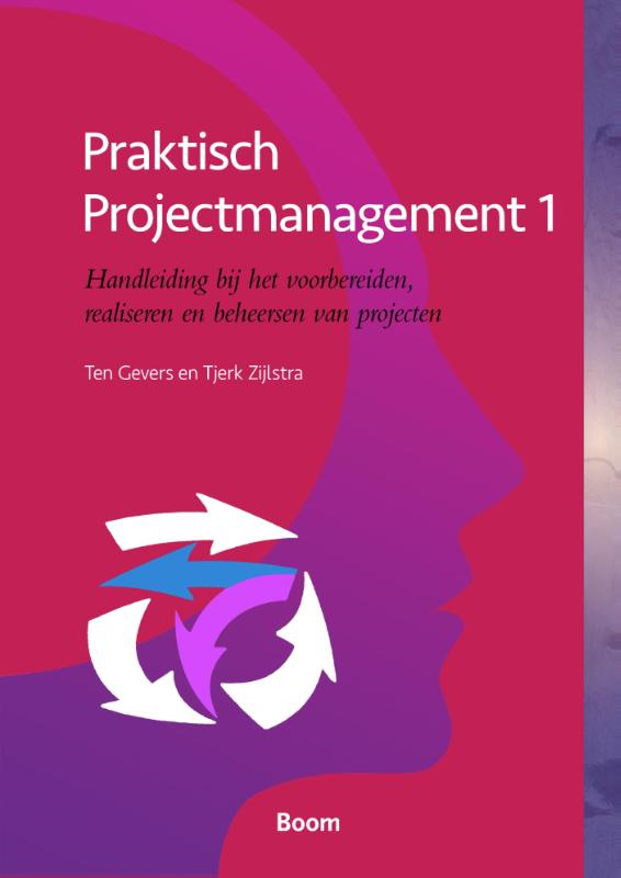 9789024406340-Praktisch-projectmanagement-1