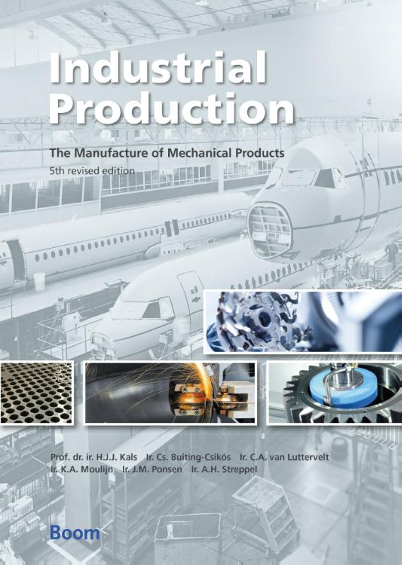 9789024407309-Industrial-production
