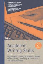 Academic Writing Skills.