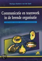 9789024414666-Communicatie-en-teamwork-in-de-lerende-organisatie