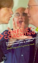 9789024416691-Conflictcoaching