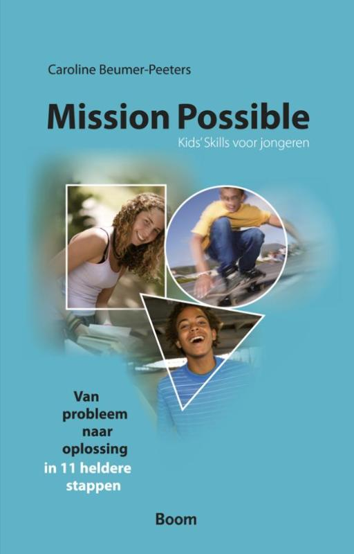 9789024418671-Methode-Mission-Possible