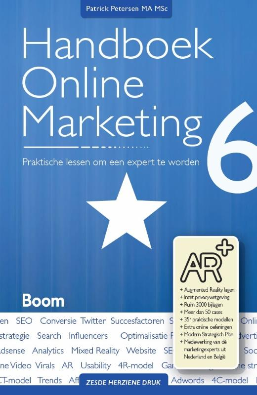 9789024421169-Handboek-Online-Marketing