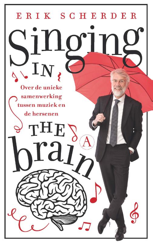9789025307035-Singing-in-the-brain