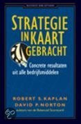 9789025418281-Strategie-in-kaart-gebracht