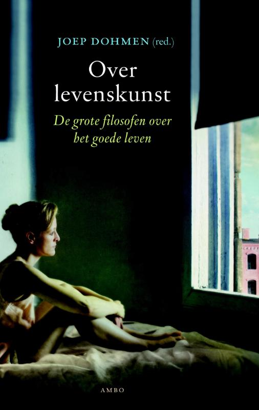 9789026327575-Over-levenskunst